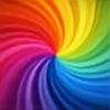 seaofcolour's avatar