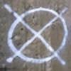 SeaOfErasure's avatar