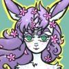 seaofwishes's avatar