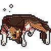 seaofworry's avatar