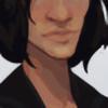 seaohso's avatar