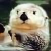 SeaOtur's avatar
