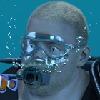 SeaOxygen's avatar