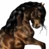 SeaPandaBaby's avatar