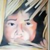 SeapArtes's avatar