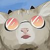 Seapeachie's avatar