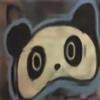 Seaph-Dark's avatar
