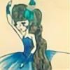 SeaPhotographyArtGal's avatar