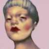 seaplantpie's avatar