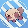 SeaPugg's avatar
