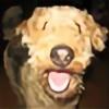 Searaph's avatar