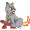 SearayGaming's avatar
