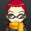 Searching4Rinoa's avatar