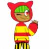 SearchingForArtStyle's avatar