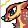 searchlight98's avatar