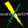 searchman529's avatar