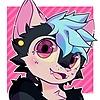 SearchyShina's avatar