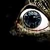 Searif's avatar