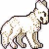 searmeister's avatar