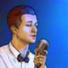 searoth's avatar
