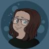 Searshalore's avatar
