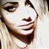Searwen's avatar