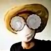 searwolfz's avatar