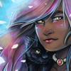 seasaidh's avatar