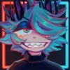 SeaSalties's avatar