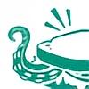 seasandwich's avatar