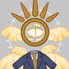 Seascraper's avatar