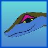 seaserpent's avatar