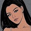 Seashaa's avatar