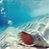 seashellarts's avatar