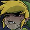 SeashellCove's avatar