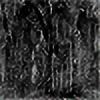 seaside-suicide's avatar