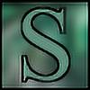 seaside6188168's avatar