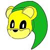 SeasideLemons's avatar