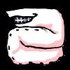 seasideslug's avatar