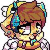seasikc's avatar