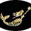 Seasirenaposeidon's avatar