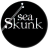 seaSkunk's avatar