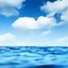SeaSkyOdyssey's avatar
