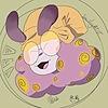 SeaSlugArtist's avatar