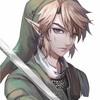 season10's avatar