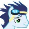 season4SoarinPLZ's avatar
