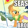 seasonalbrohoof1plz's avatar