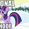 seasonalbrohoof2plz's avatar