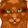 Seasonclaw's avatar