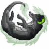 seasonfade's avatar
